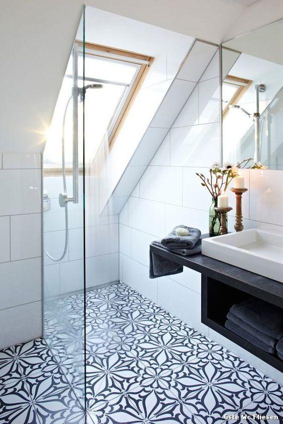 loft-shower-room