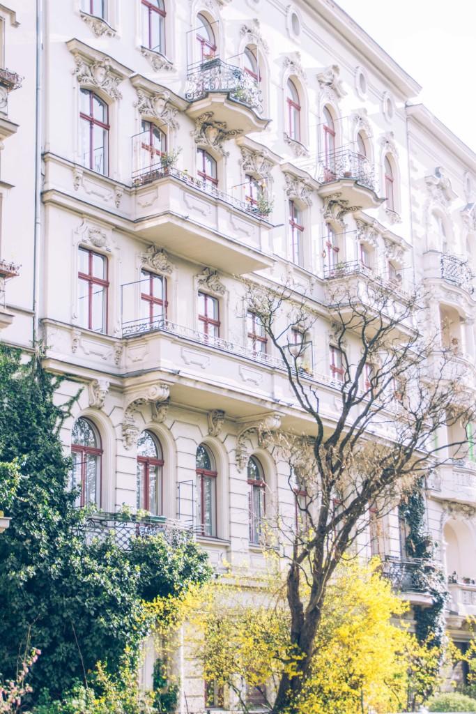berliin-110