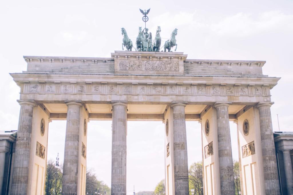berliin-3