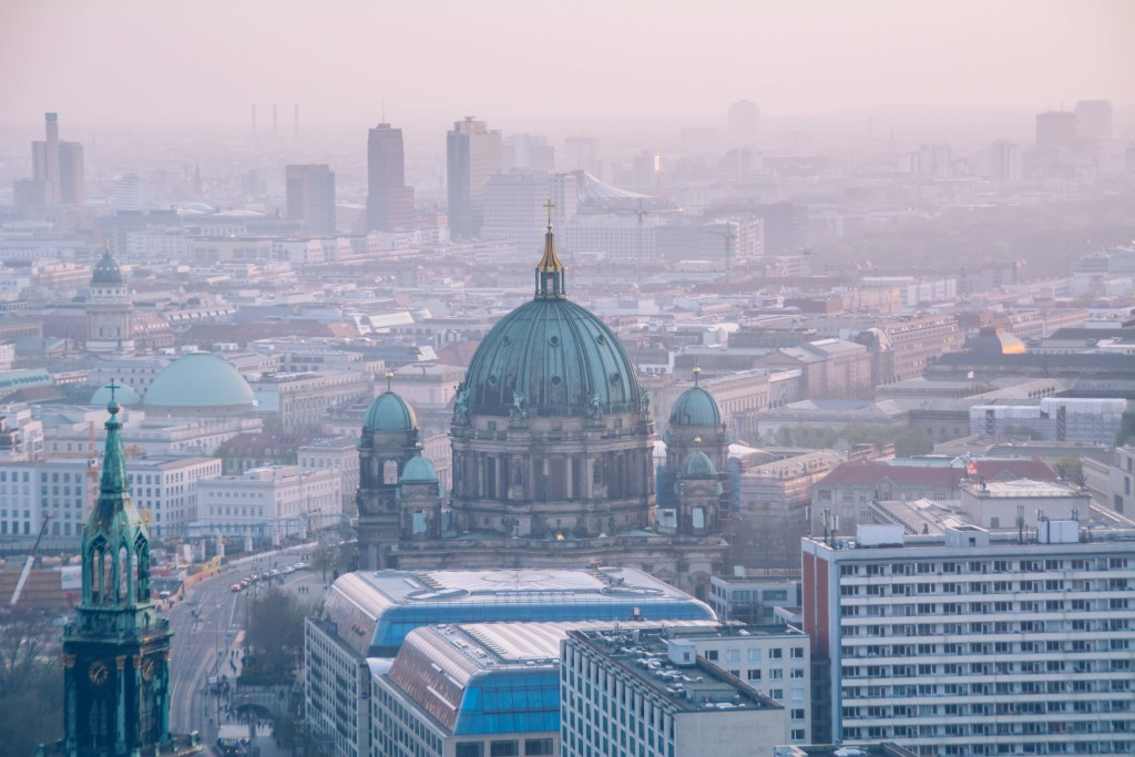 berliin-34