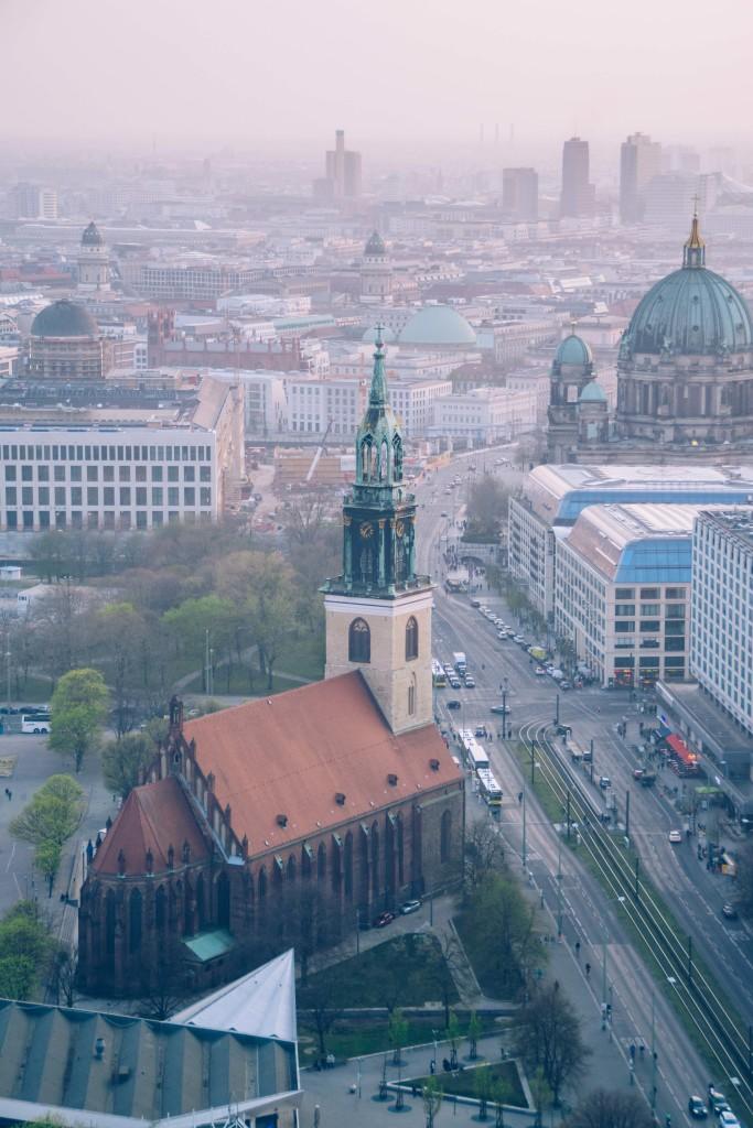 berliin-39