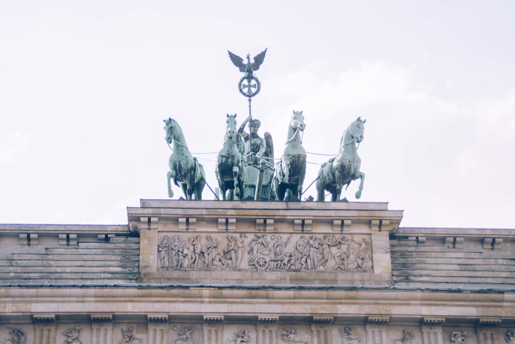 berliin-4