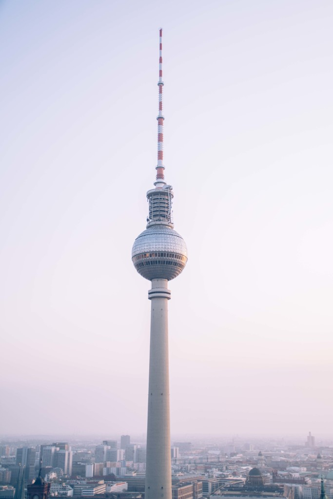 berliin-41