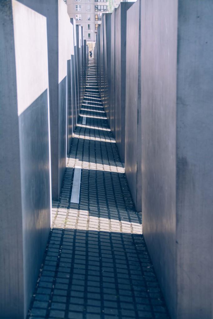 berliin-89