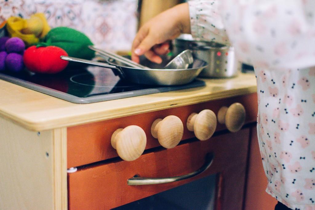 köök-9