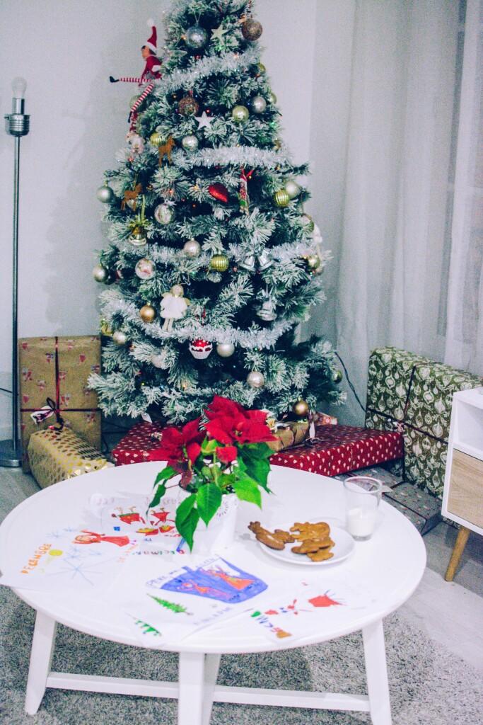 jõulud-26