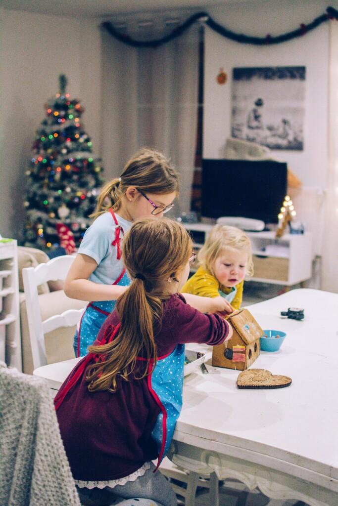 jõulud-3