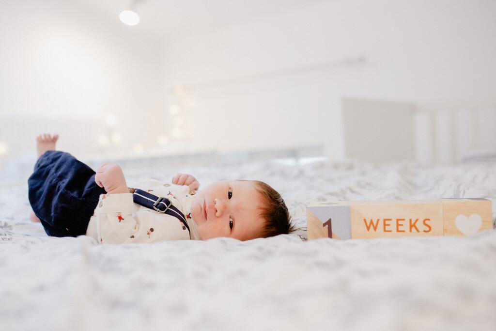 Milo_reportage naissance-2019-102