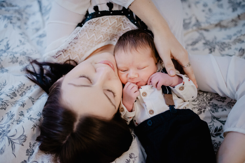 Milo_reportage naissance-2019-139