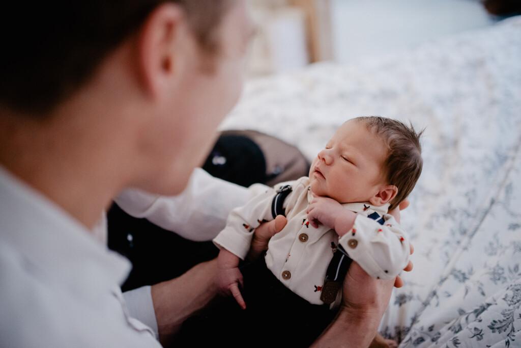 Milo_reportage naissance-2019-165
