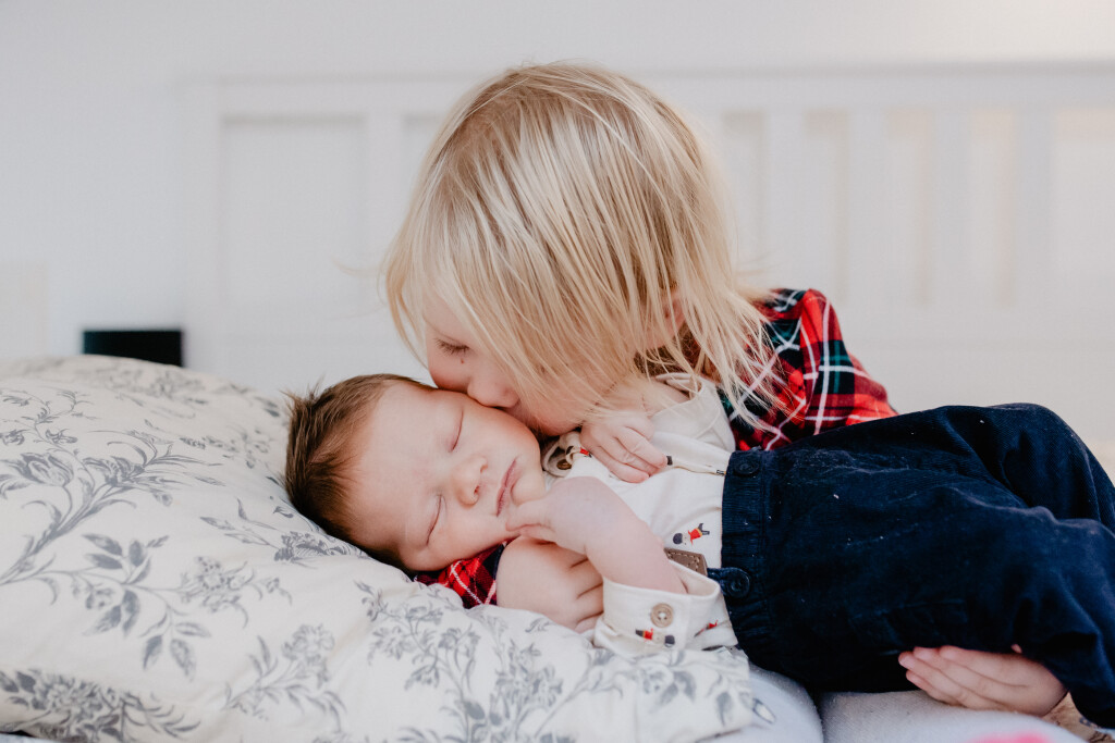 Milo_reportage naissance-2019-222