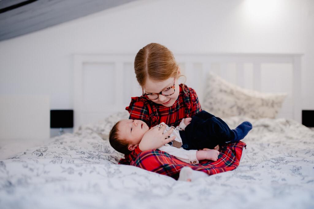 Milo_reportage naissance-2019-58