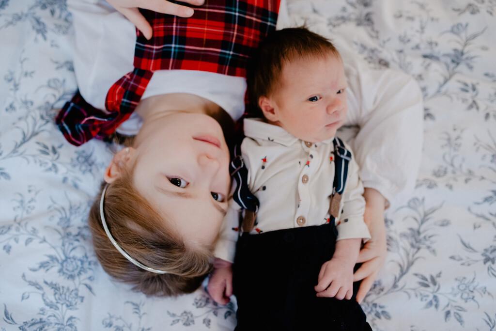 Milo_reportage naissance-2019-70