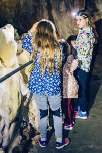 Reisikroonika II – Hajameelsed lapsevanemad