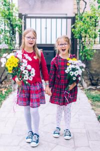 Kui tahaks Eestisse kooli aga samas ei taha ehk ise lahendusi luues