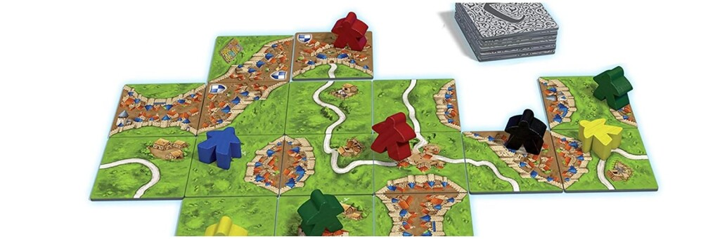 Carcassonne-Board-Game-2