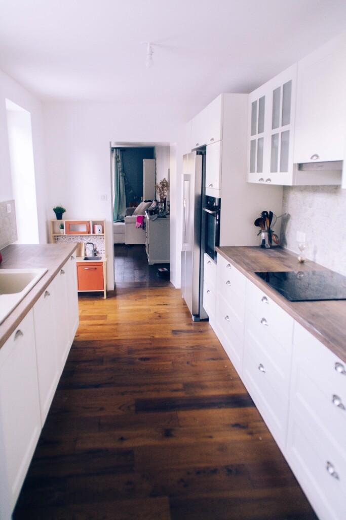 köök 2021-10