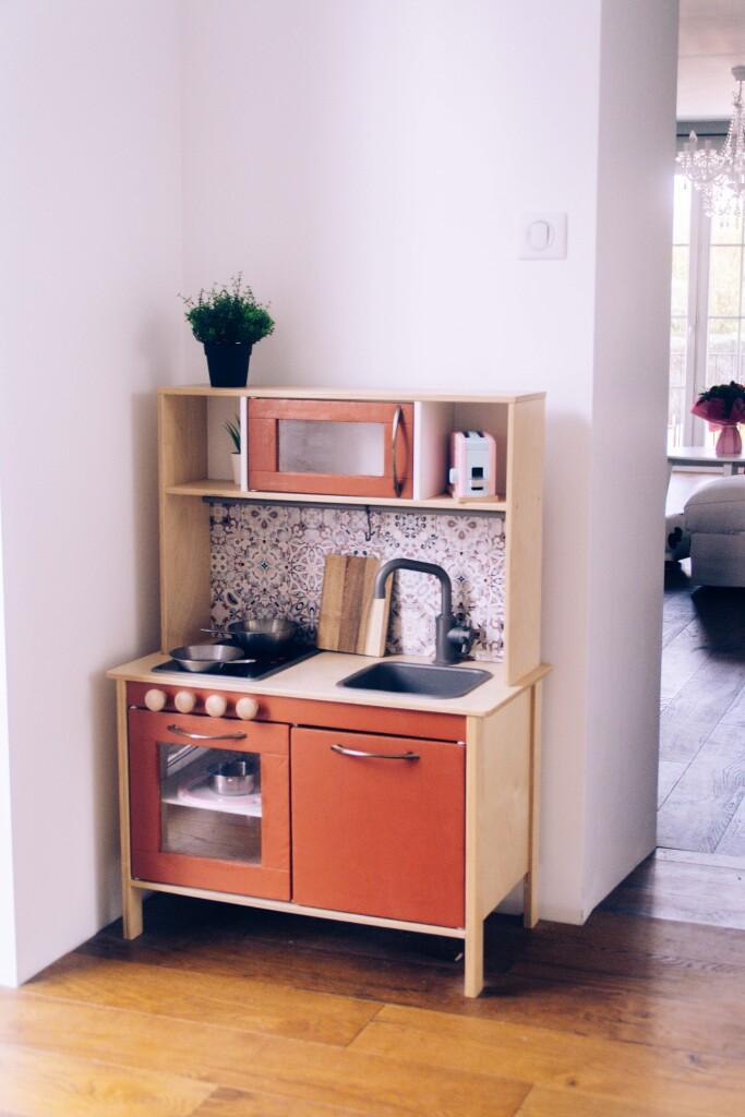 köök 2021-12