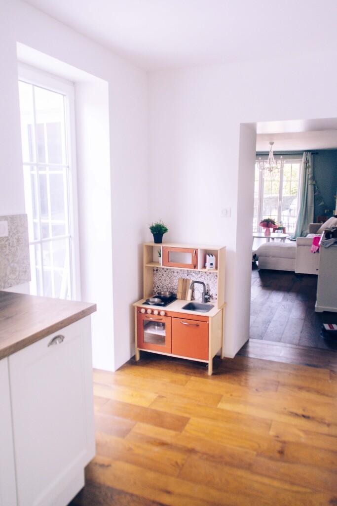 köök 2021-16