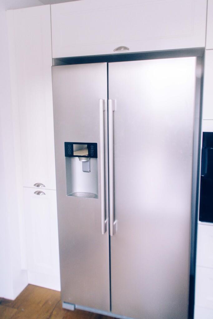 köök 2021-19