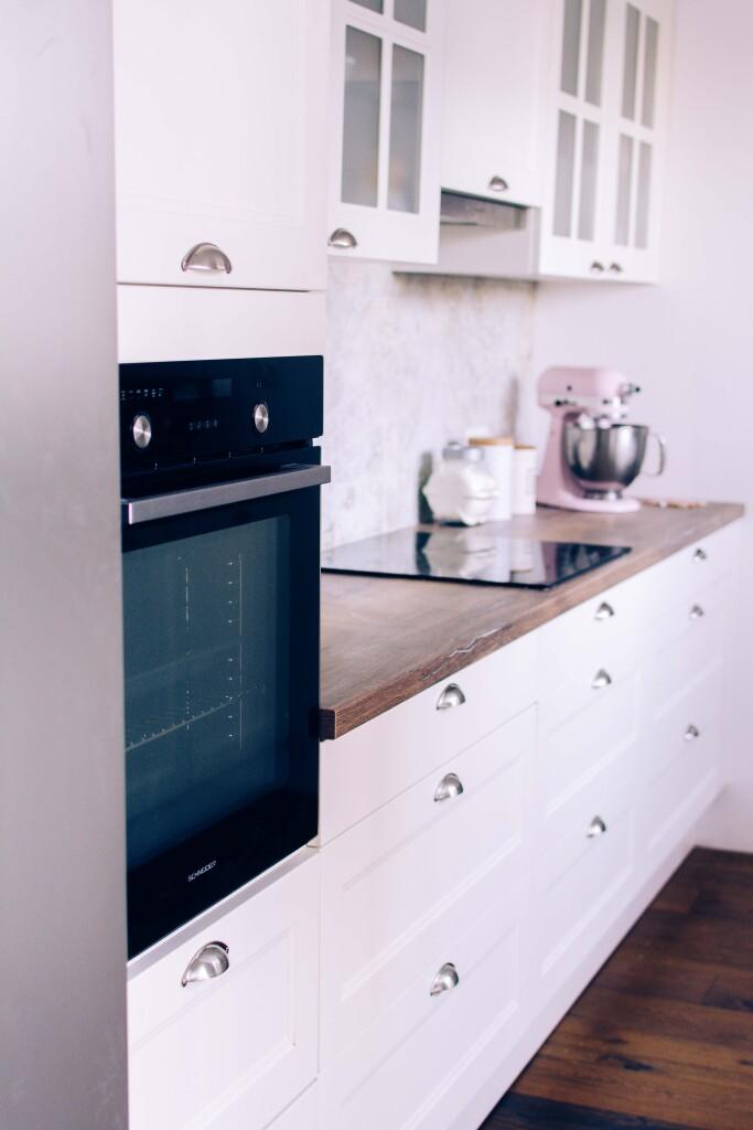 köök 2021-31