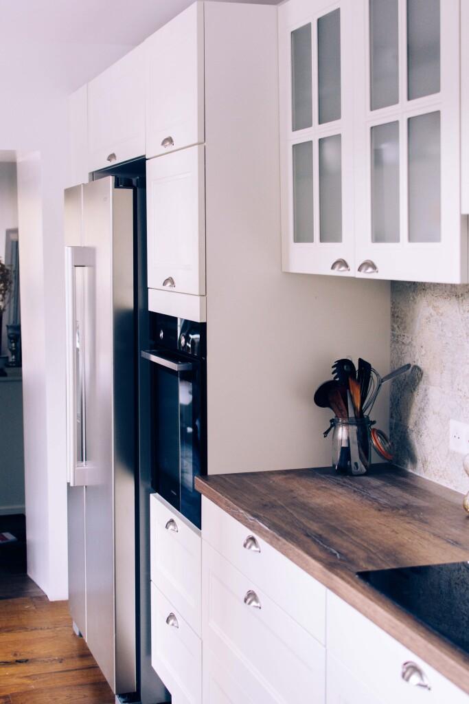 köök 2021-34