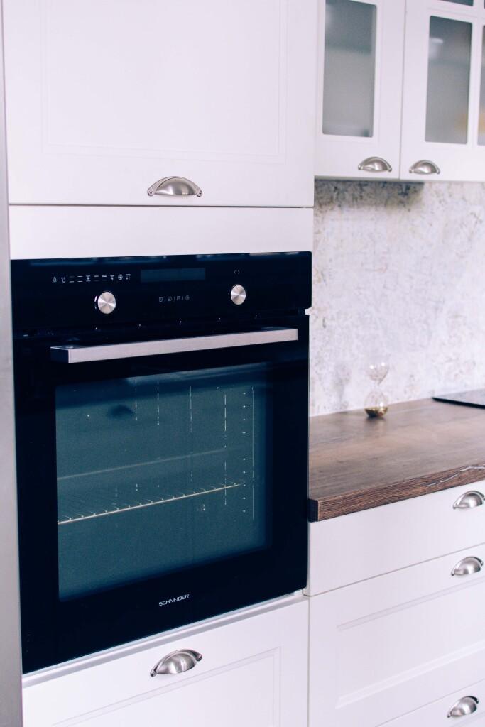 köök 2021-5