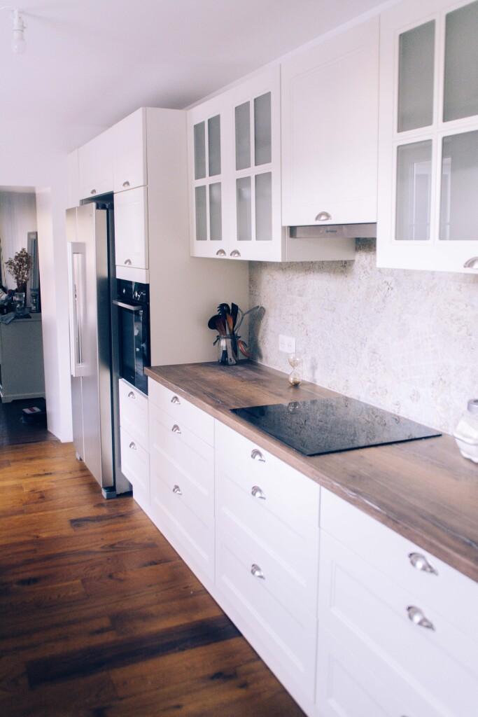köök 2021-9